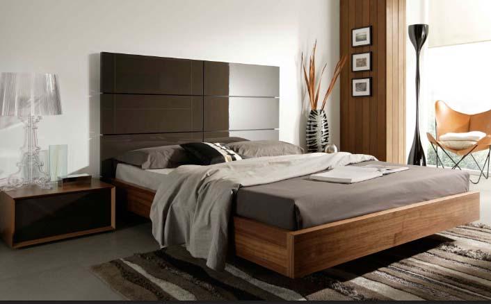 dormitorio_moderno_042