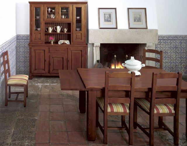 Mobiliario para bodegas cubitera sencilla para bodegas - Muebles para bodegas ...
