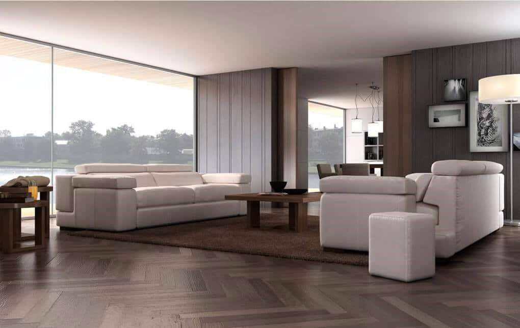 mueble-tapizado-moderno-20