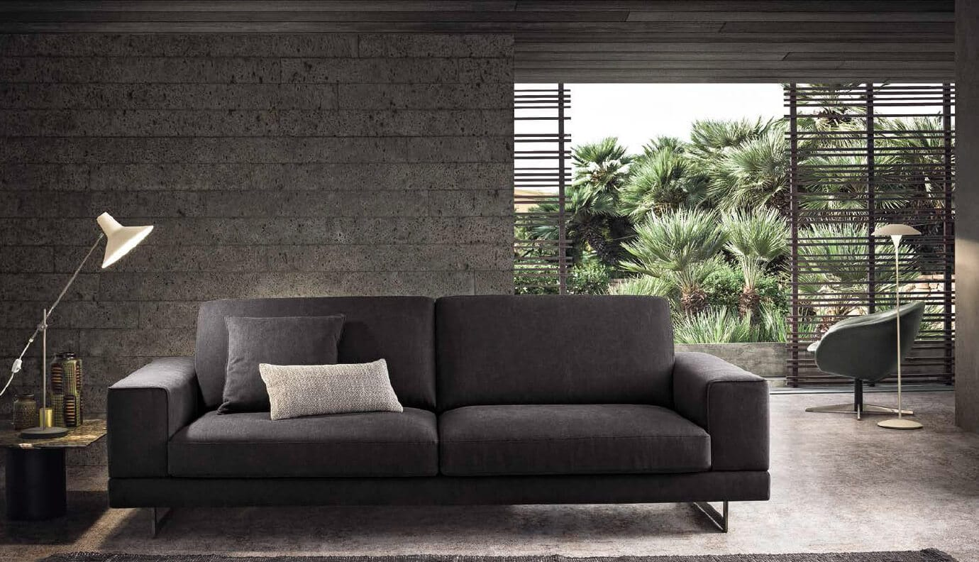 mueble-tapizado-moderno-21