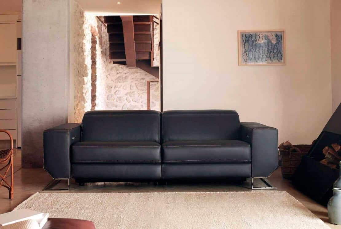 mueble-tapizado-moderno-36