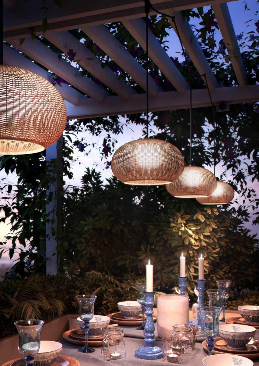 complemento-iluminacion-227