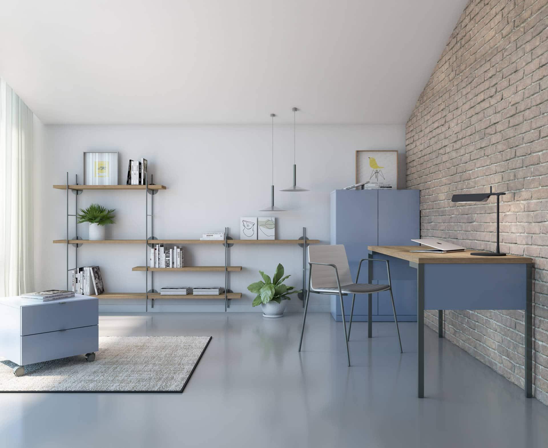Muebles de oficina zaragoza stunning sillas saln oficina for Muebles de oficina zaragoza