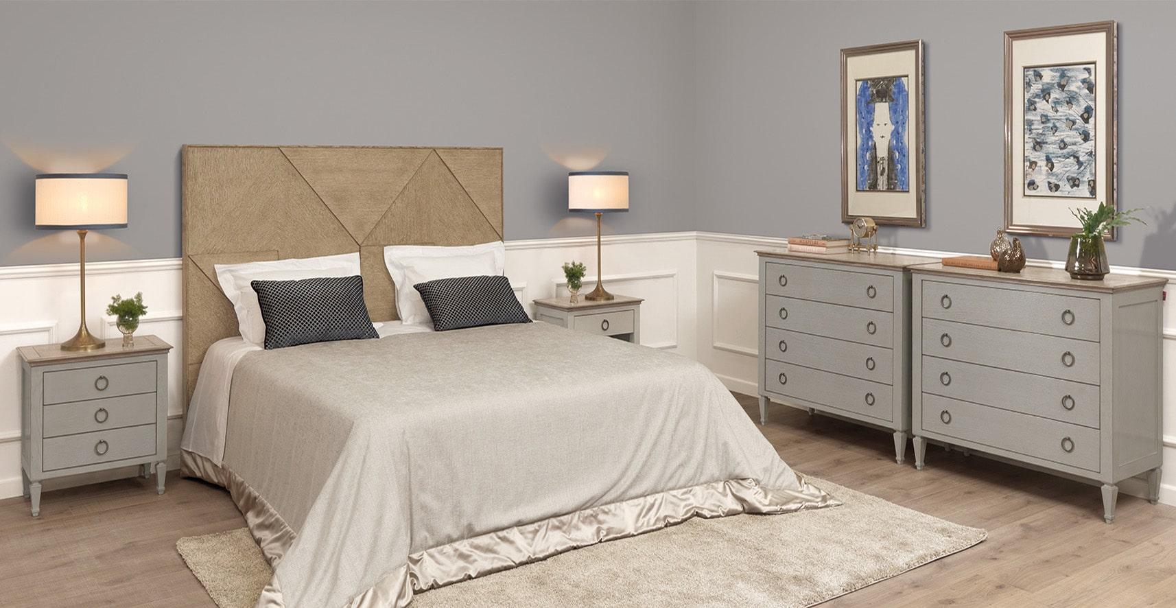 dormitorio_clasico_001