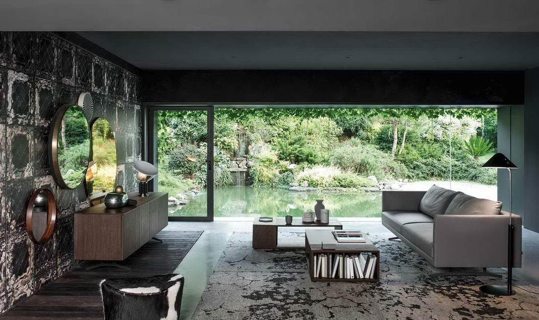 mueble-tapizado-moderno-10