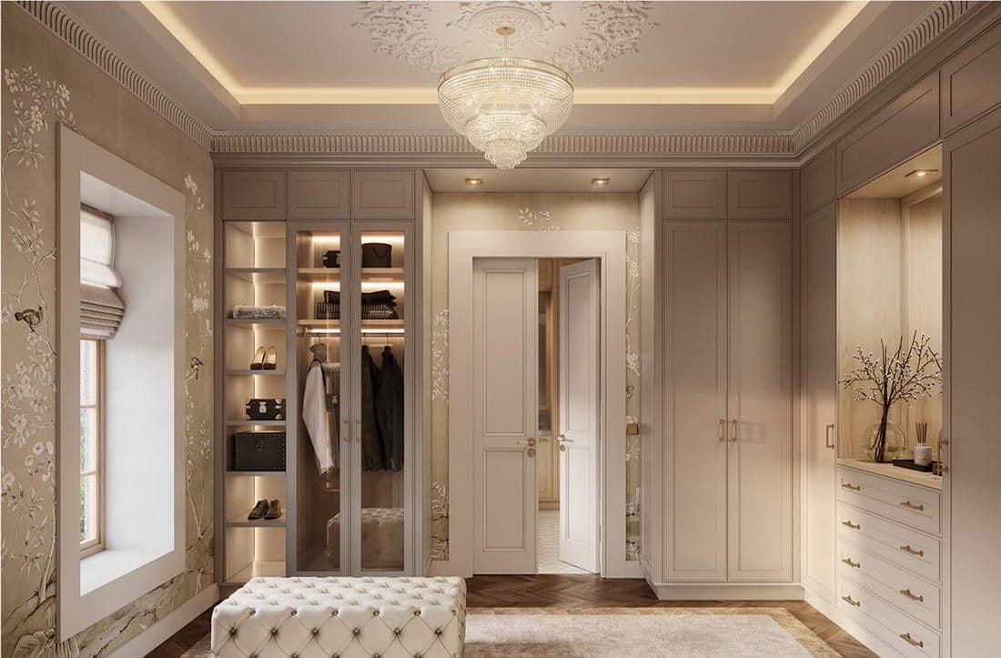 dormitorio_clasico_010
