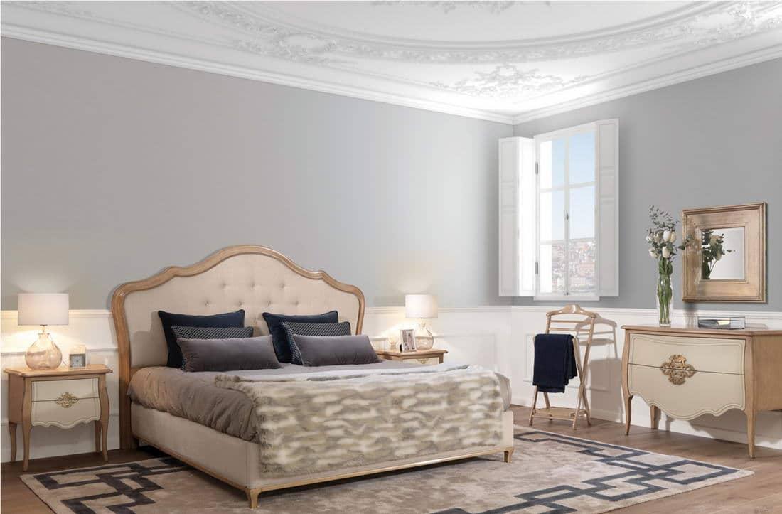 dormitorio_clasico_011