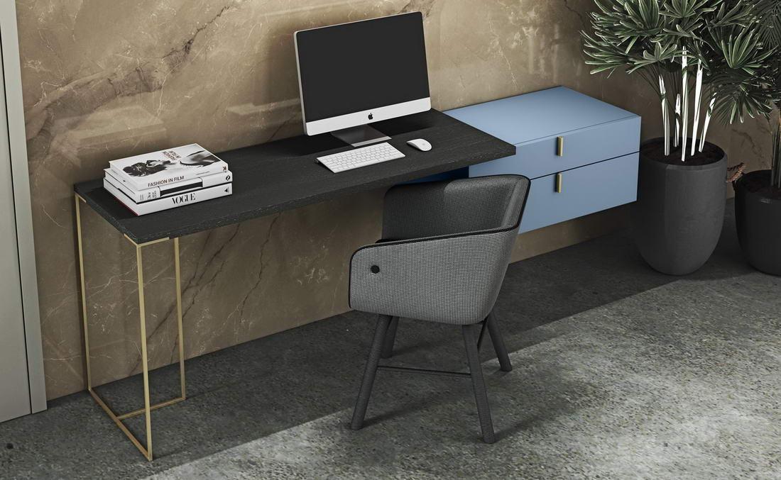 despachos_modernos_012