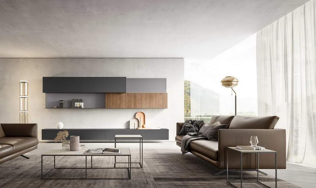 mueble-tapizado-moderno-12