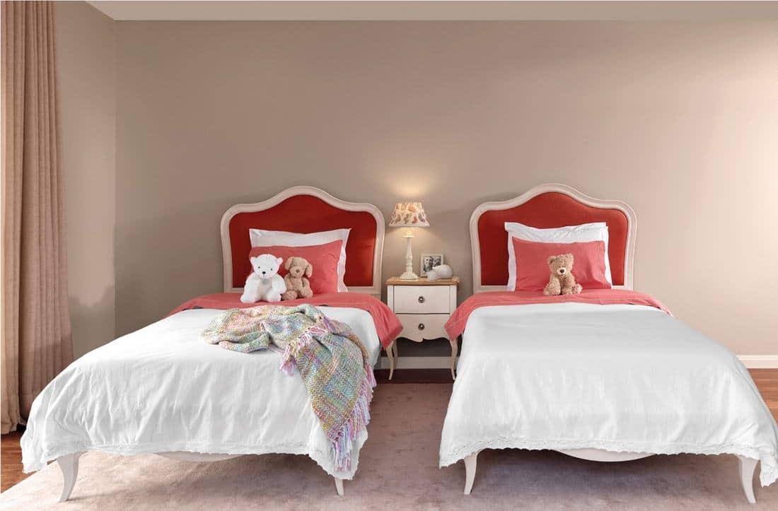 dormitorio_clasico_012