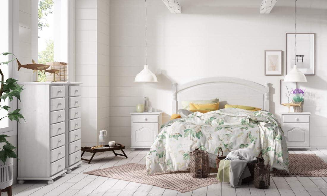 dormitorio_rustico_012