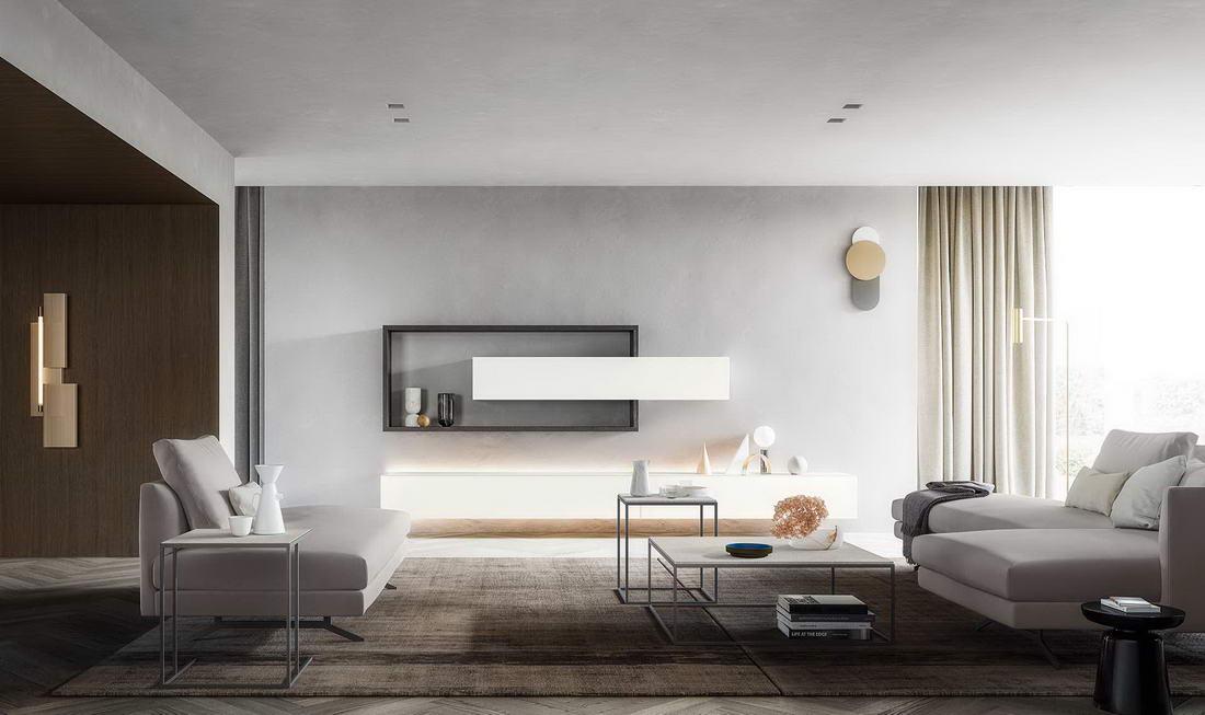 mueble-tapizado-moderno-14