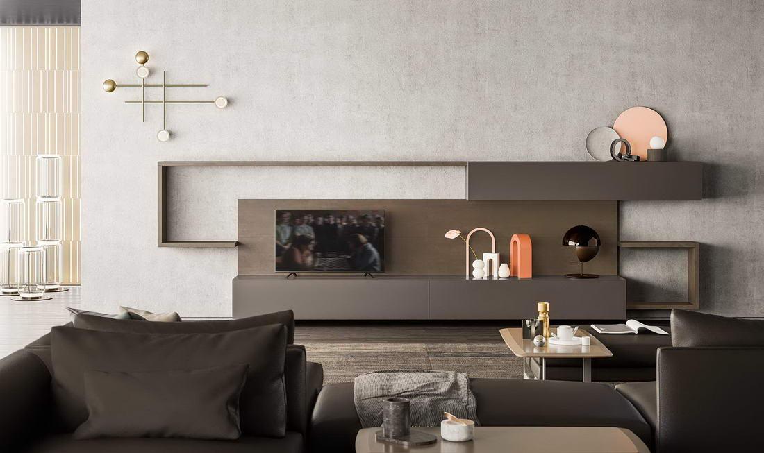 mueble-tapizado-moderno-15