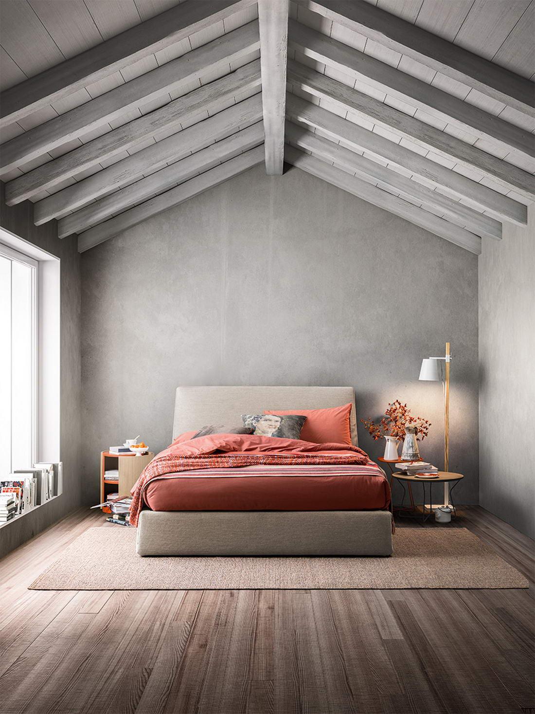 Muebles Dormitorio Modernos En Zaragoza R Stica Ambientes # Muebles Dormitorio Moderno
