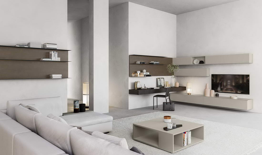 mueble-tapizado-moderno-16