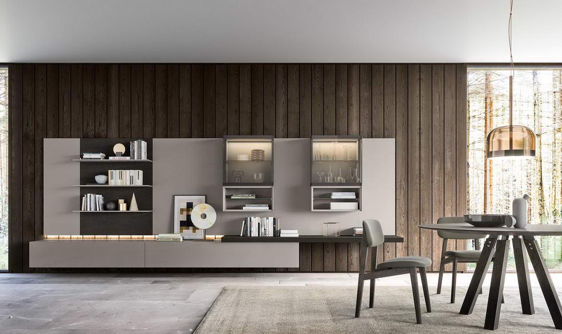 mueble-tapizado-moderno-17
