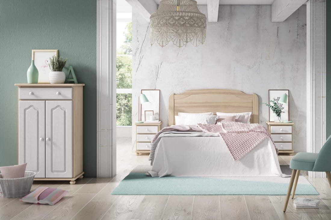 dormitorio_rustico_016