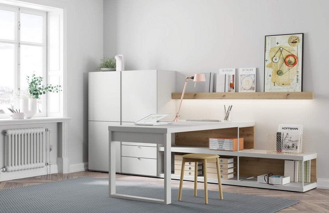 Muebles De Oficinas Modernos Muebles De Oficinas Modernos  # Comprar Muebles Hulsta