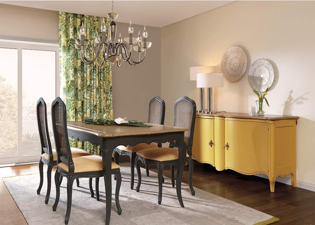 Muebles ytosa salones obtenga ideas dise o de muebles for Muebles ytosa