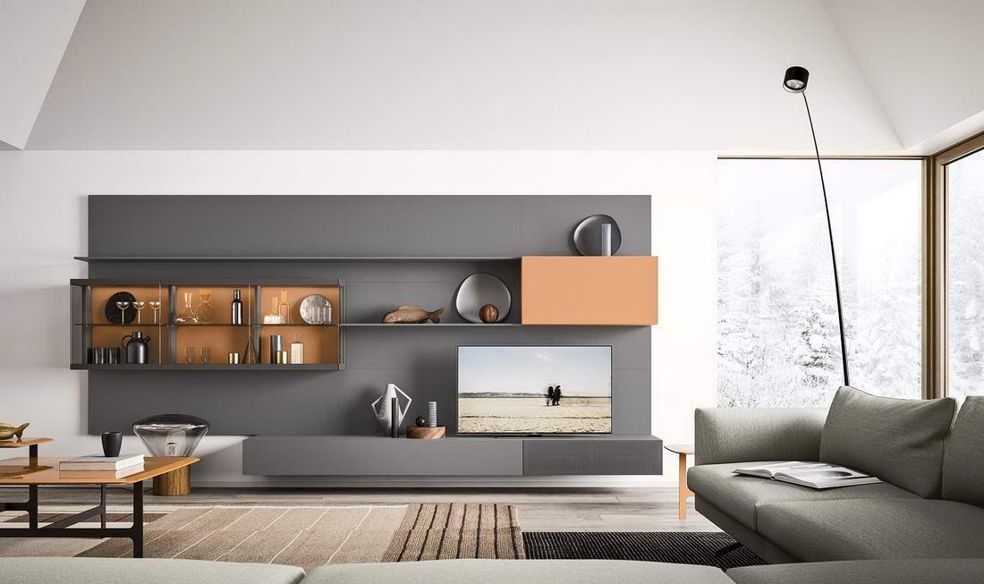mueble-tapizado-moderno-18