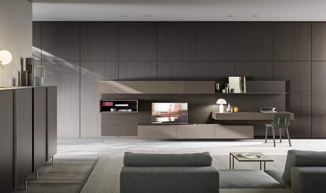 mueble-tapizado-moderno-19