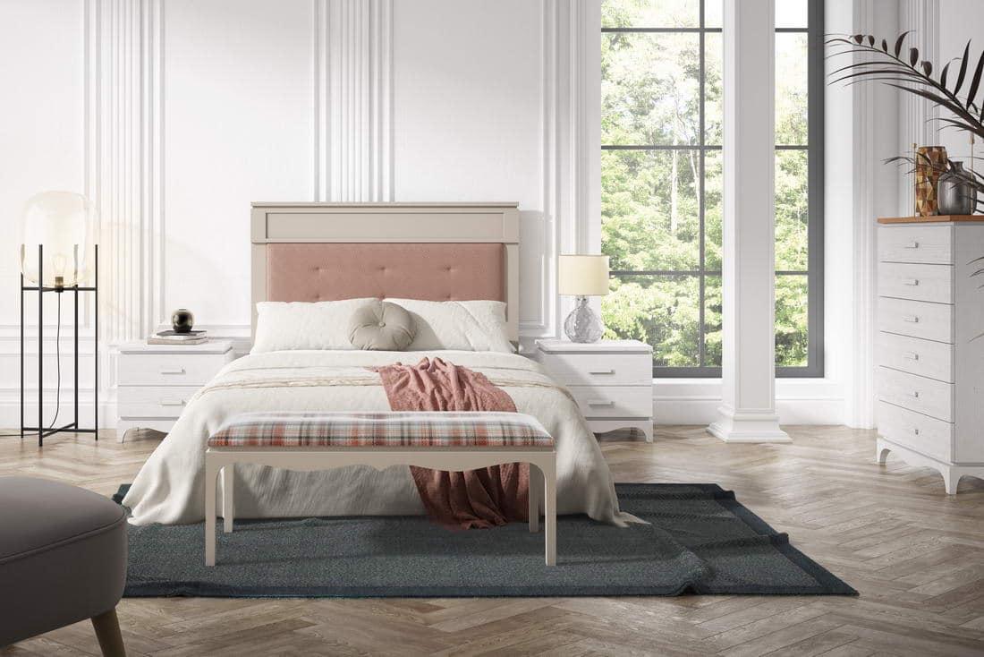 muebles dormitorio r sticos en zaragoza r stica ambientes