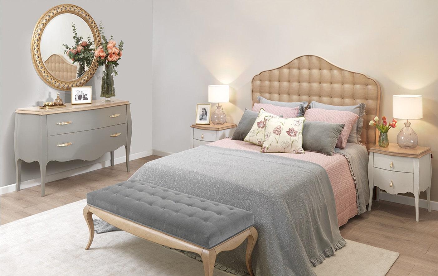 dormitorio_clasico_002