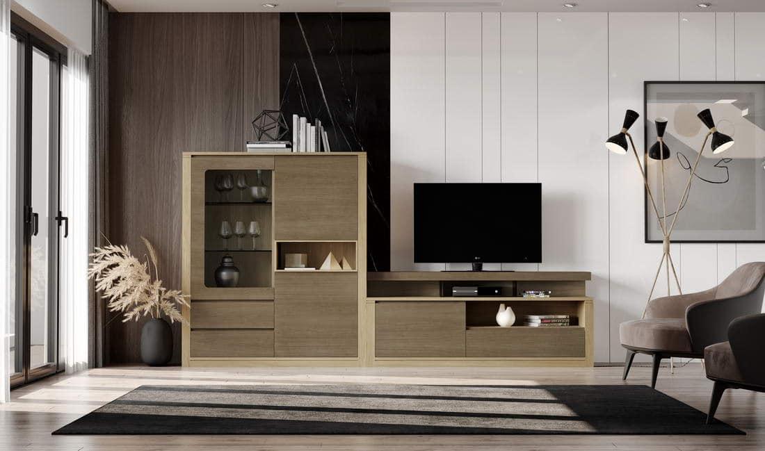 Sofas Coloniales Free I Love The Sofa Colonial Living Furniture  # Muebles Lapolar
