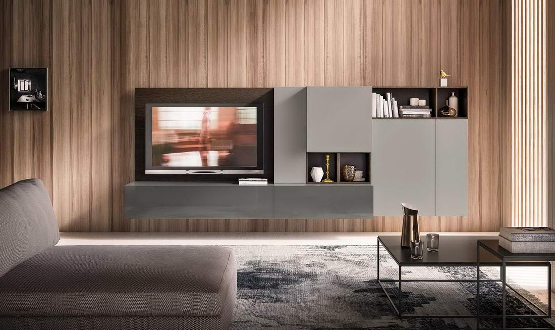 mueble-tapizado-moderno-22