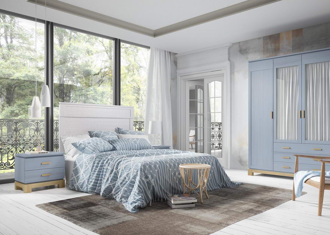 dormitorio_rustico_020