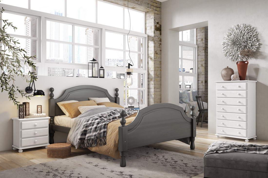 dormitorio_rustico_021