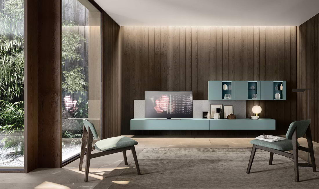 mueble-tapizado-moderno-24