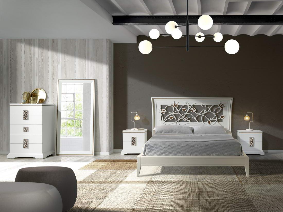 dormitorio_clasico_021