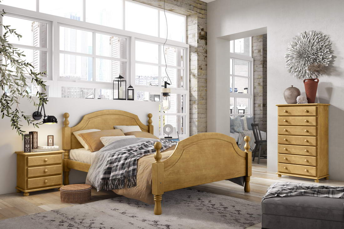 dormitorio_rustico_022