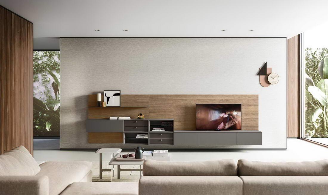 mueble-tapizado-moderno-25