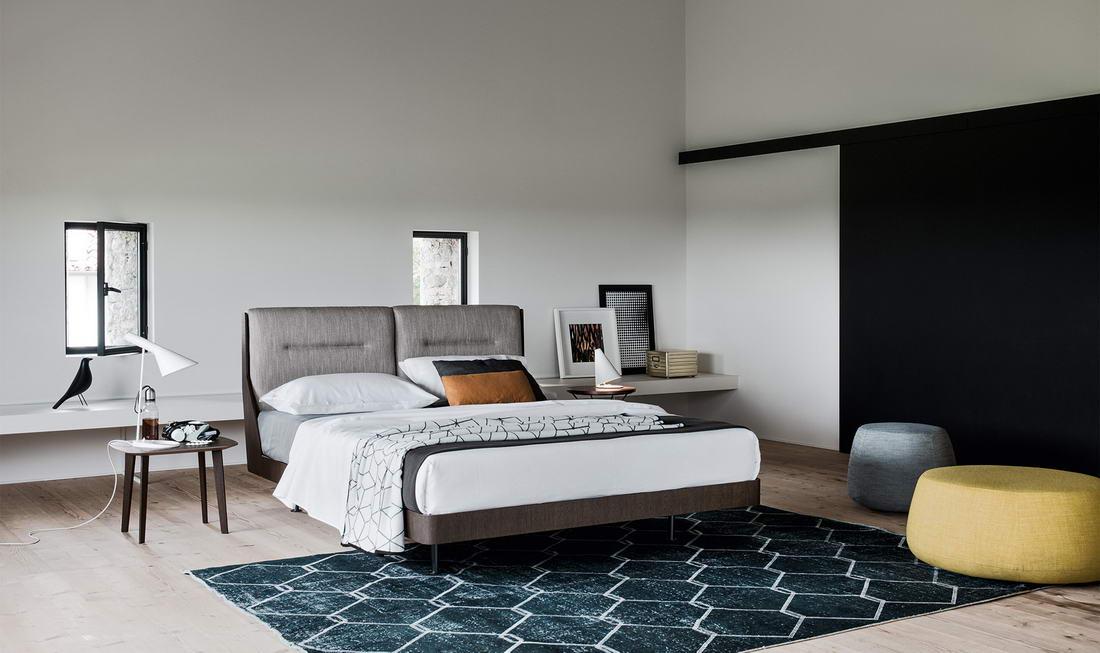 Muebles dormitorio modernos en zaragoza r stica ambientes for Muebles dormitorio zaragoza