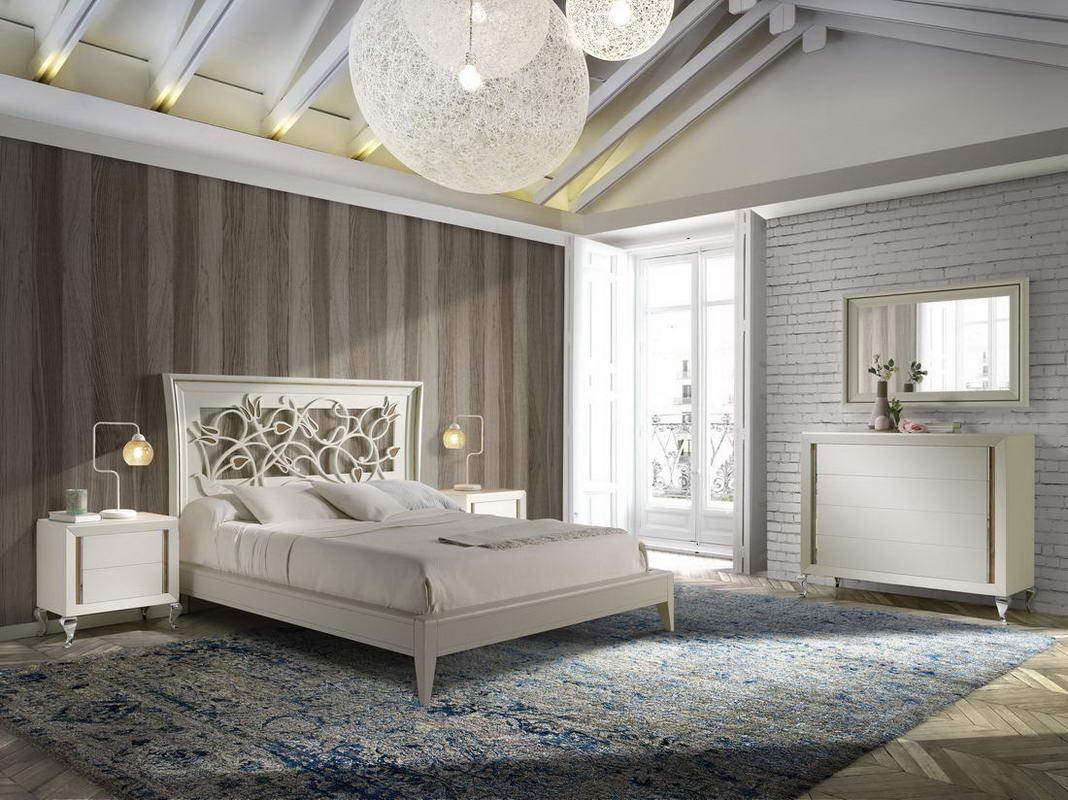 dormitorio_clasico_023