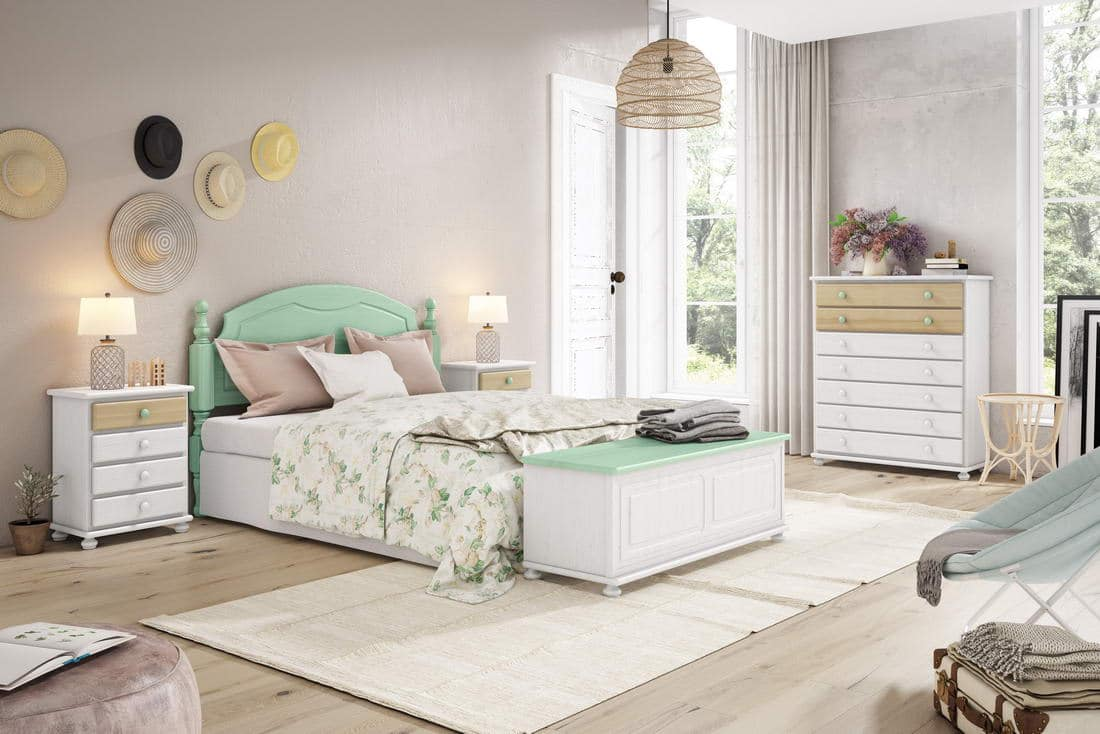 dormitorio_rustico_023