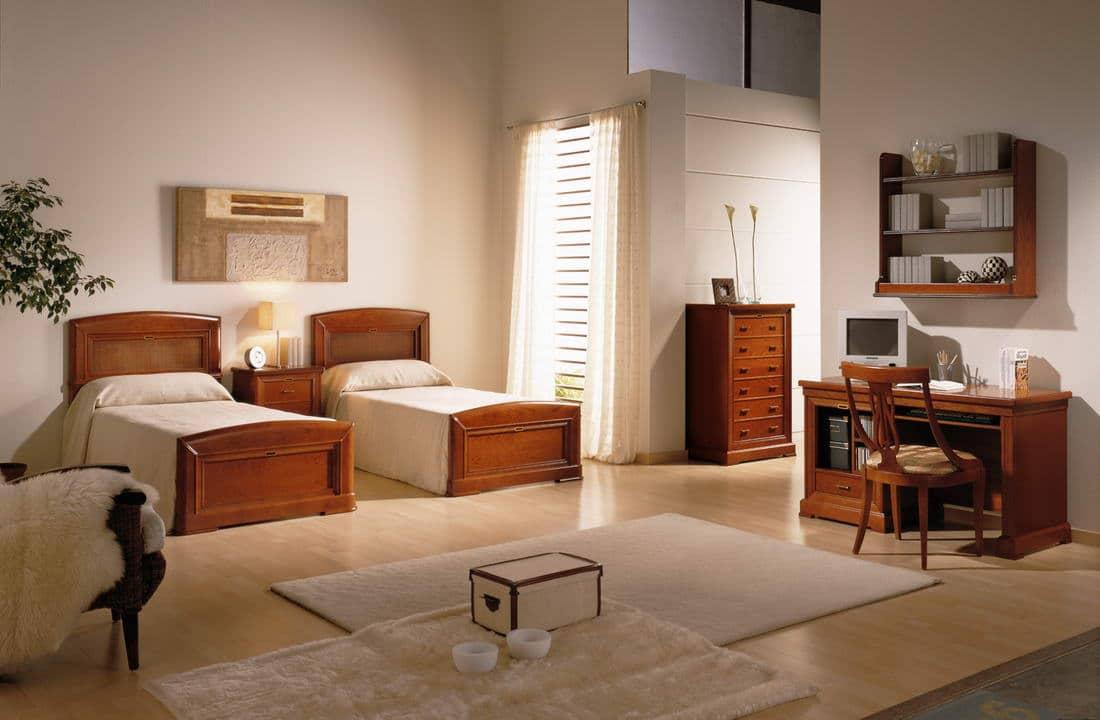 dormitorio_clasico_024