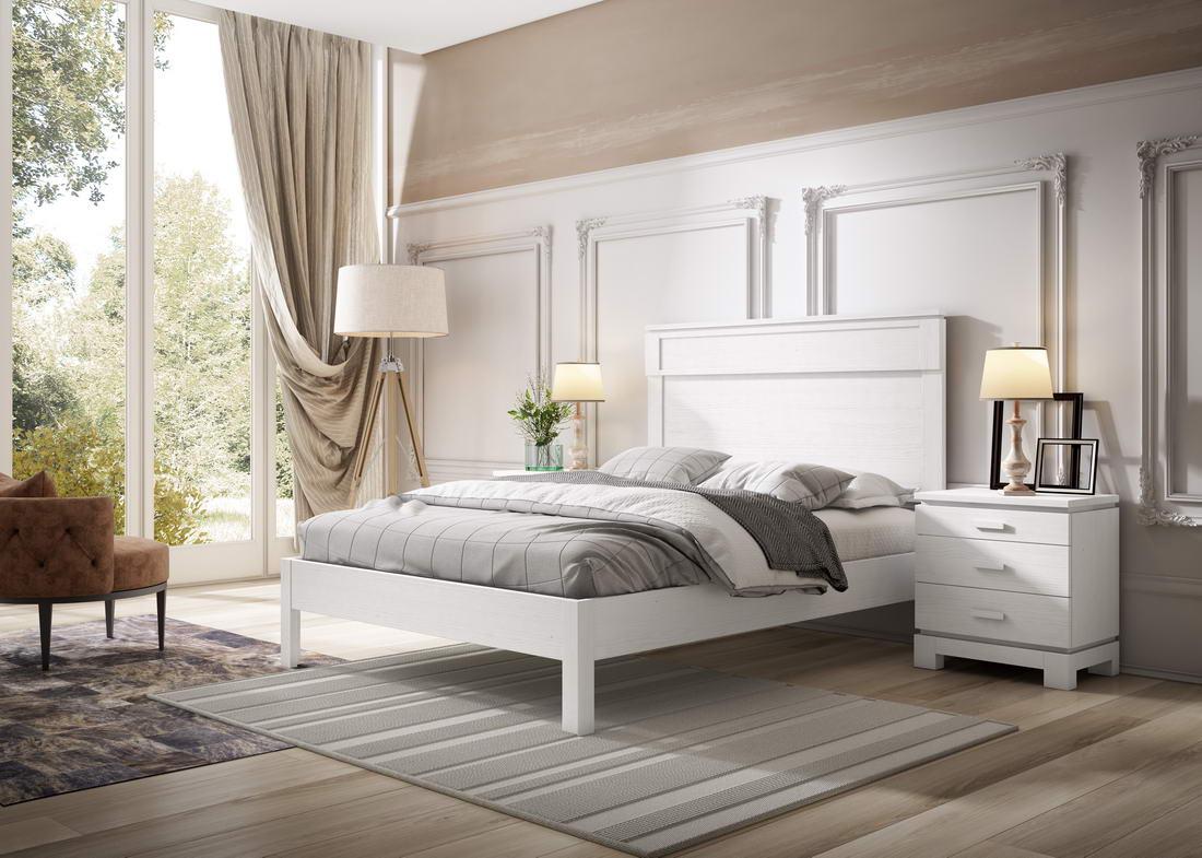 dormitorio_rustico_024