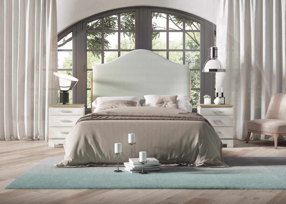 dormitorio_rustico_025