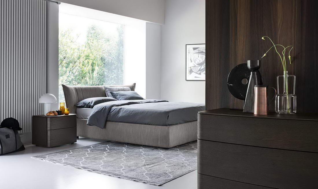 Muebles Dormitorio Modernos En Zaragoza R Stica Ambientes