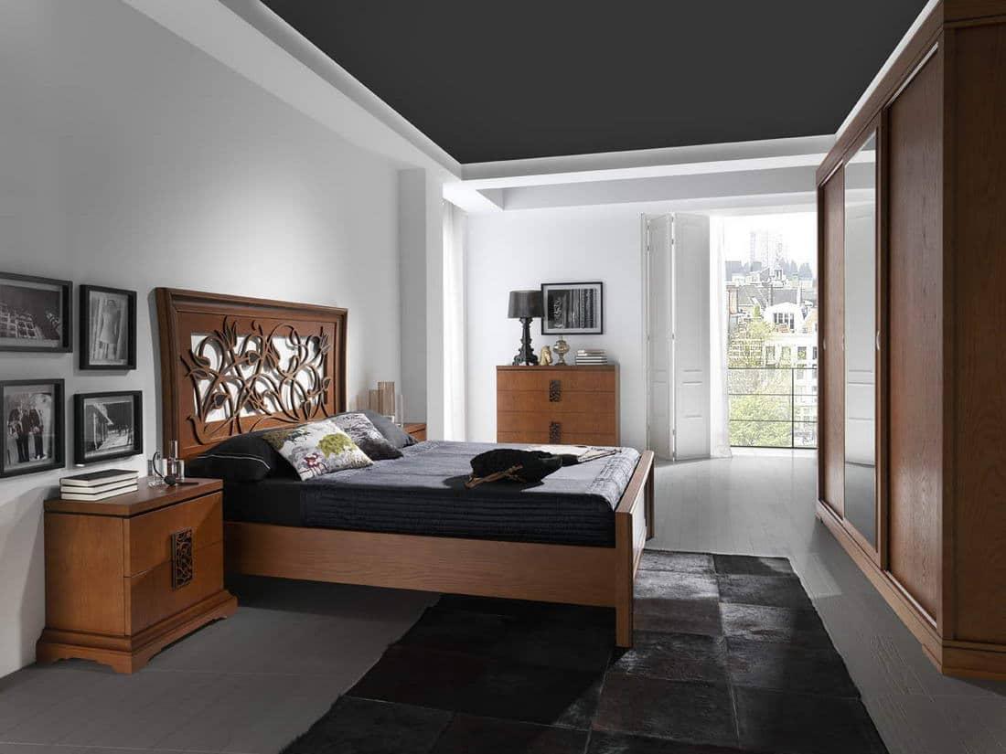 dormitorio_clasico_025