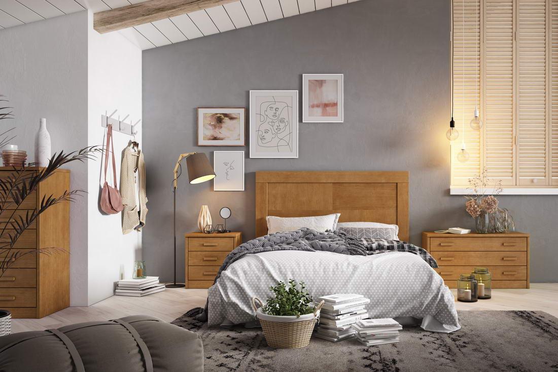dormitorio_rustico_026