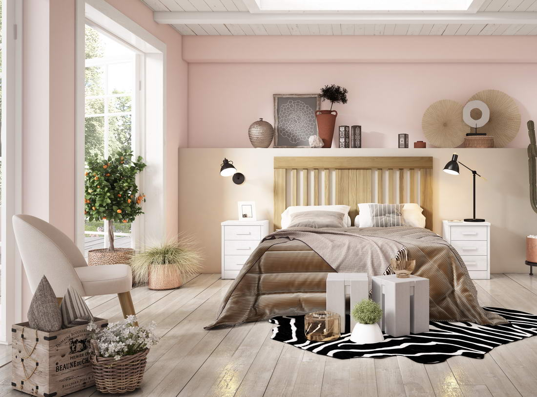 dormitorio_rustico_027