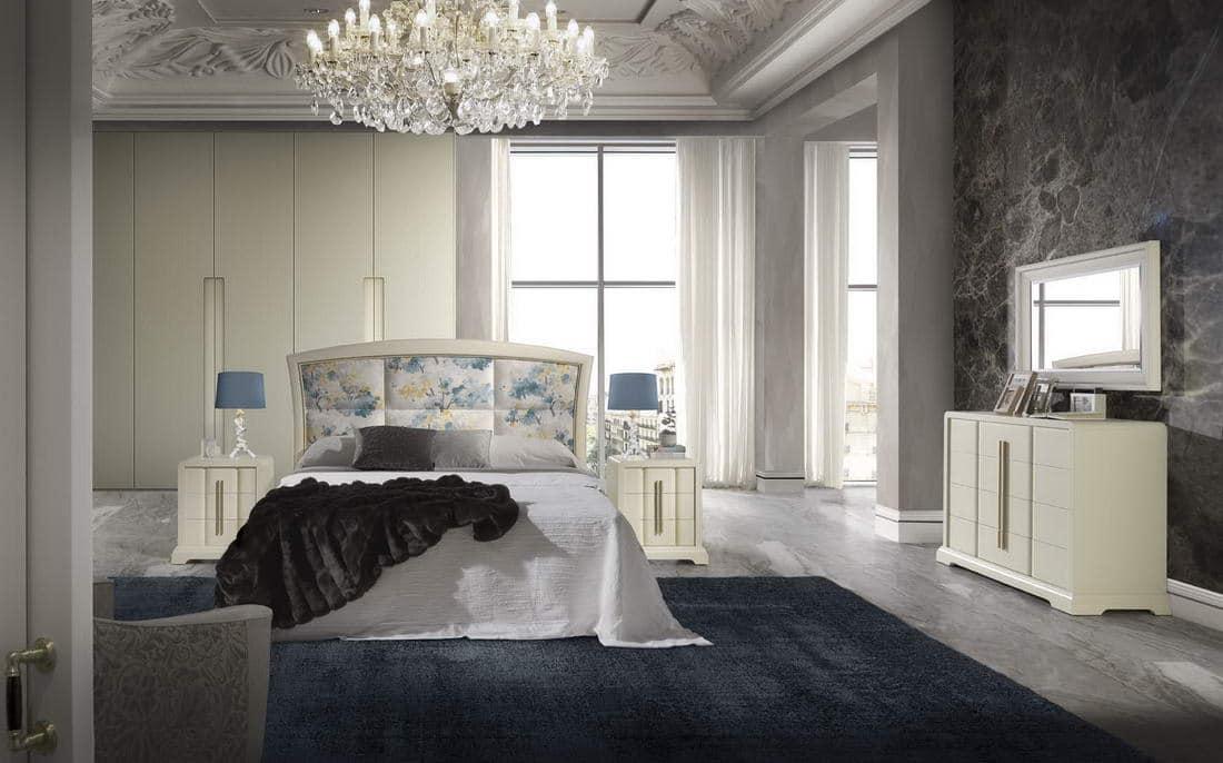 dormitorio_clasico_028