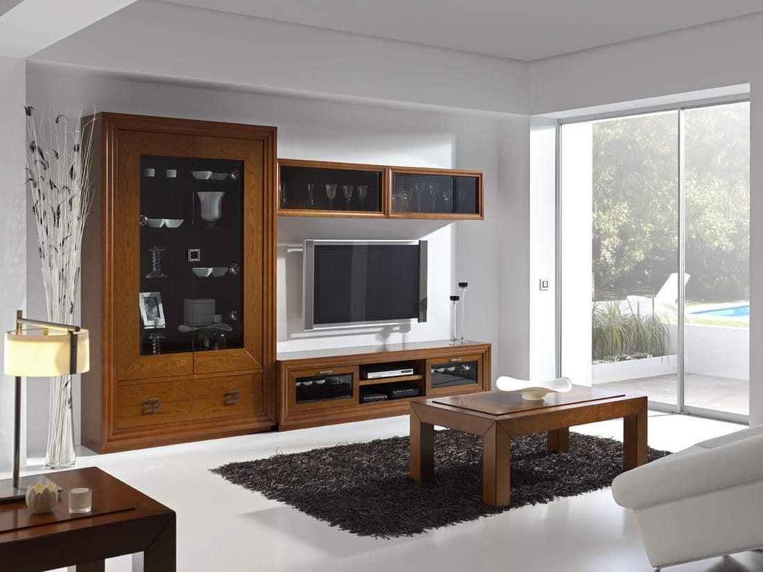 Muebles de salon zaragoza free mesas de saln with muebles for Muebles zapateros zaragoza
