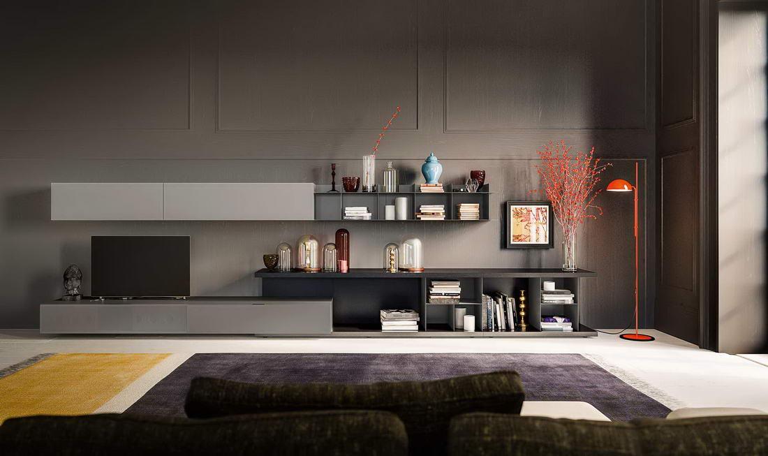 mueble-tapizado-moderno-30