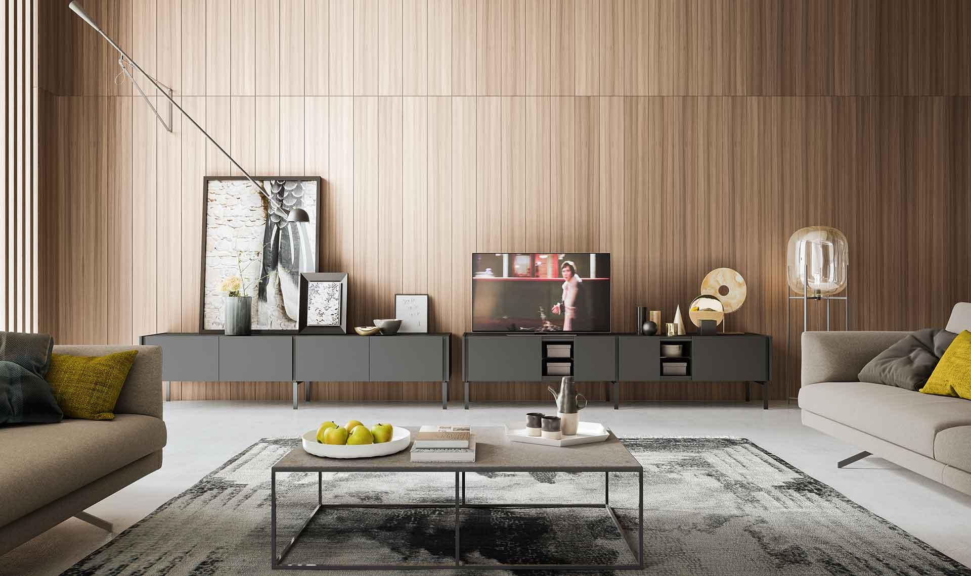 mueble-tapizado-moderno-04