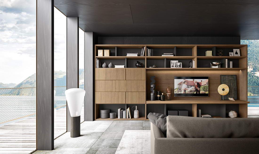 mueble-tapizado-moderno-32